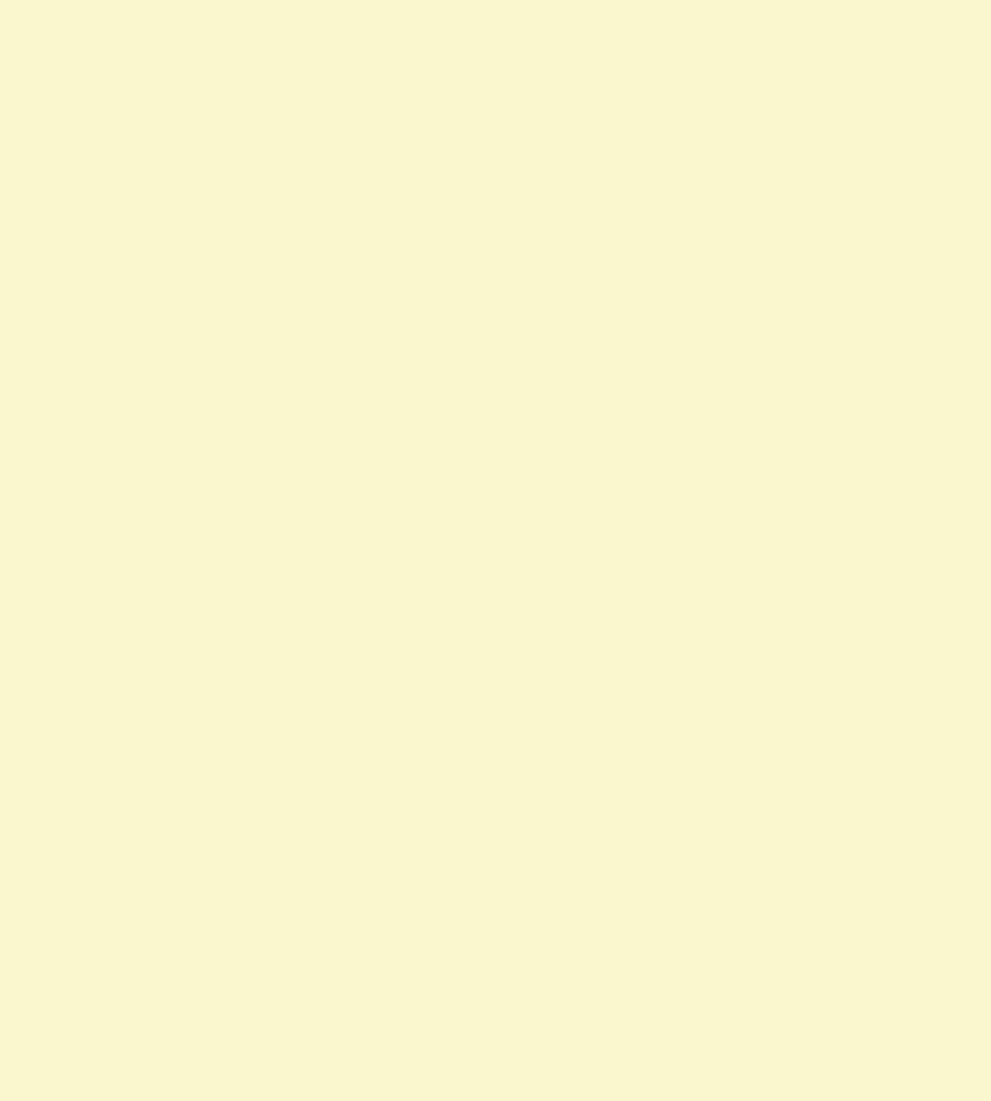 DP-gestao